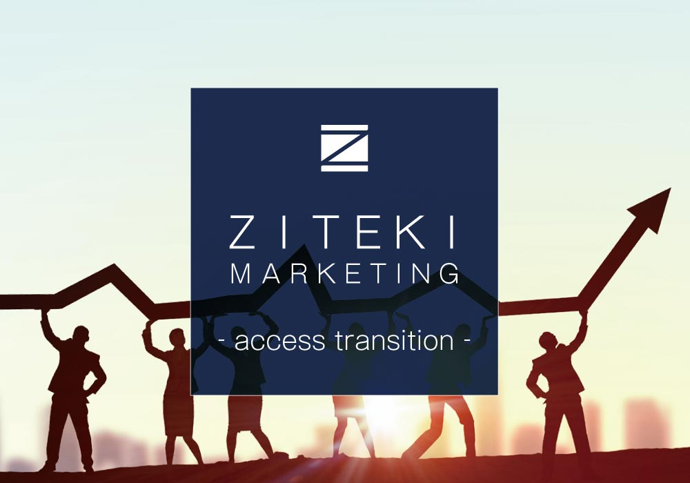 ziteki.comのページの増加数とアクセス分析の実例アイキャッチ画像