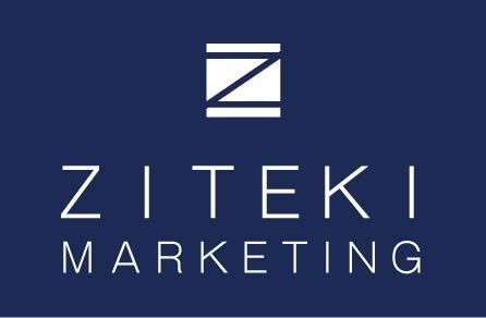 仙台の中小企業や個人事業経営者に向けたメディアサイト自適マーケティング