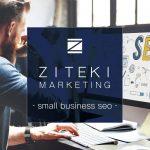 中小企業こそコンテンツマーケティングサイトでSEO対策をすべき「5つ」の理由